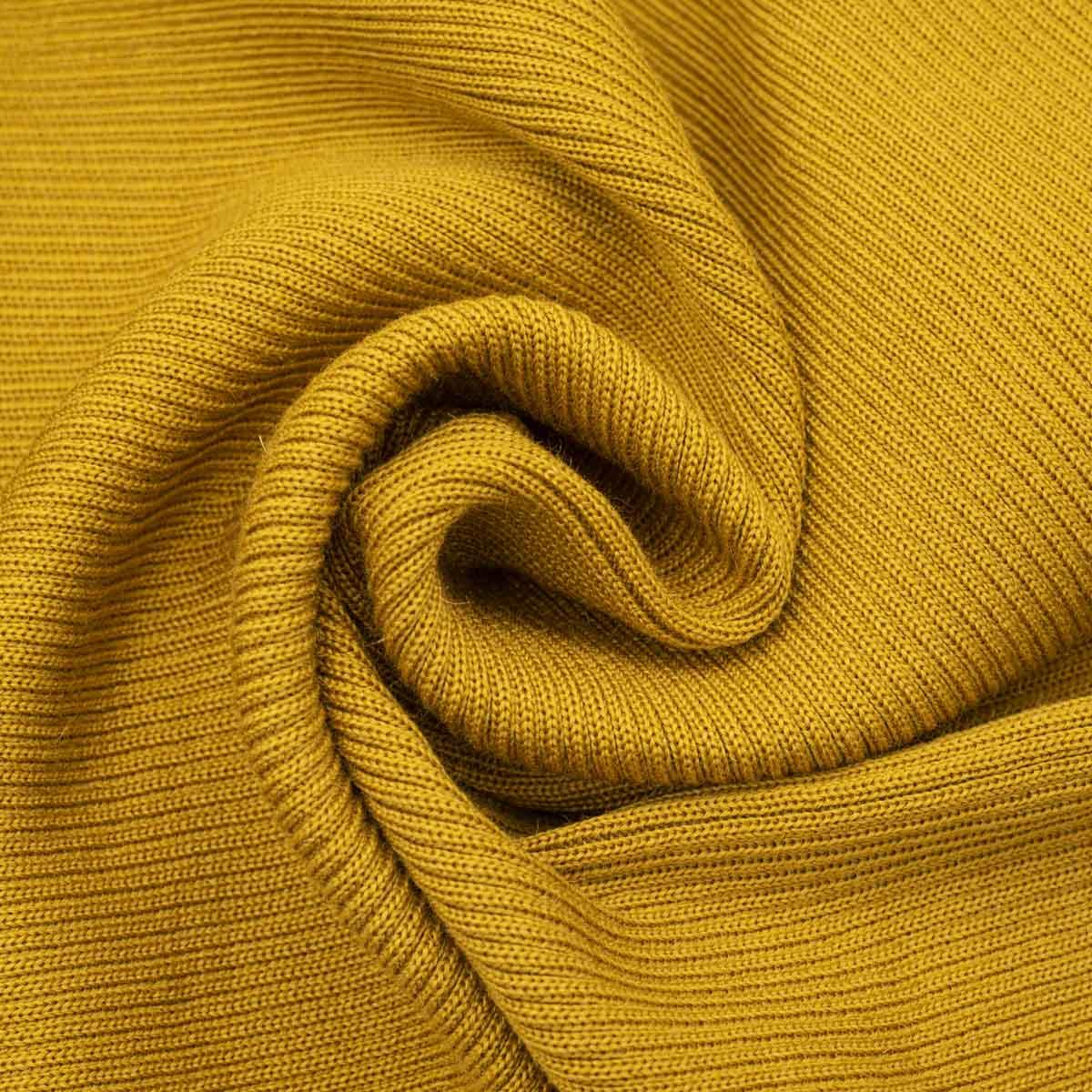 Полотно трикотажное ( п/ш), плотное, 40 см, от 2 м