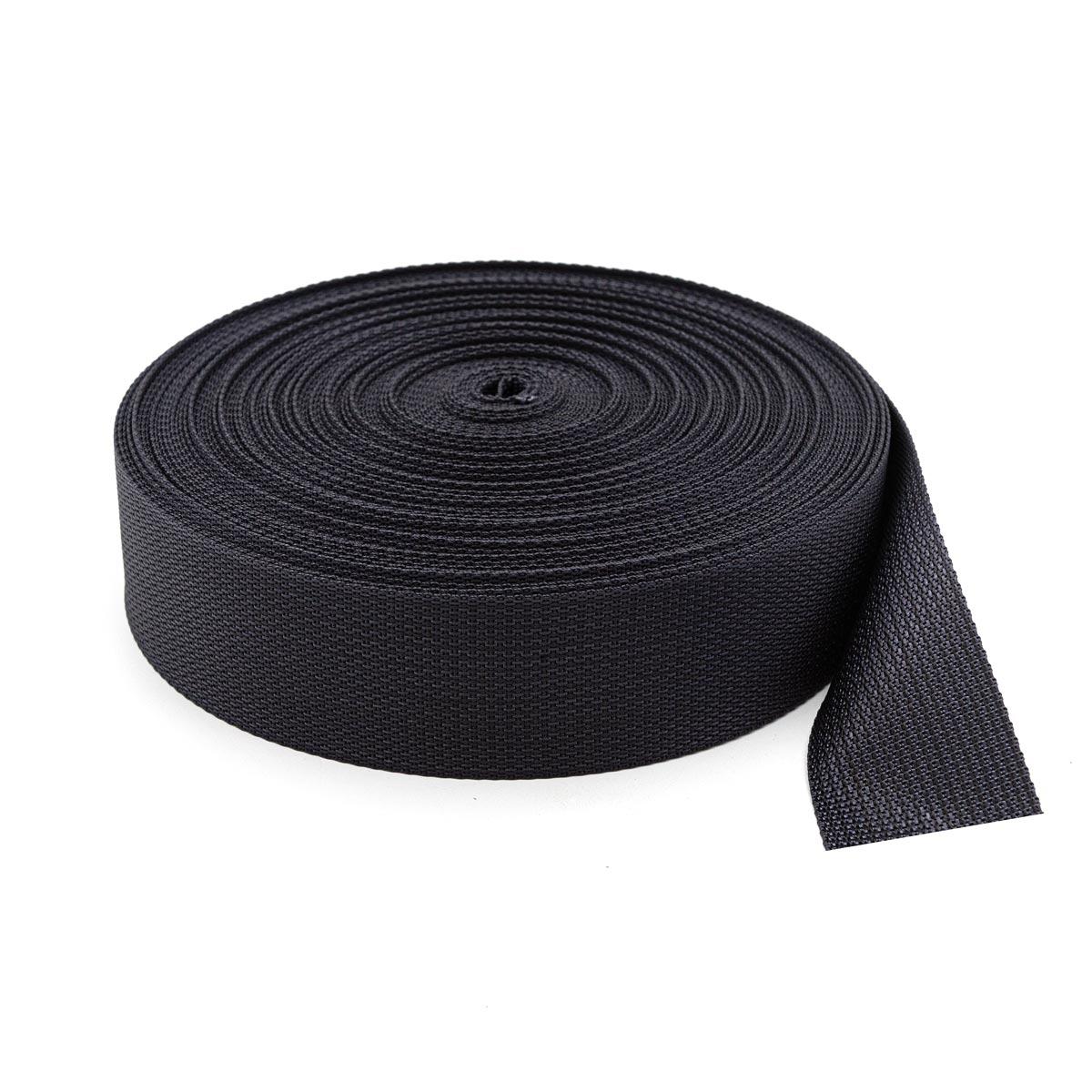 С710 Лента ременная, 5 см*30 м