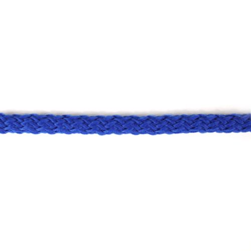 С2045 Шнур плетеный 5мм*100м (Мн)
