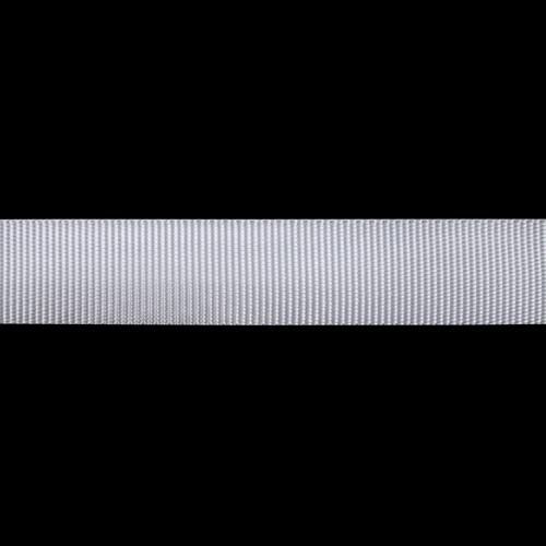 С763 Лента ременная, 2,5 см*50 м