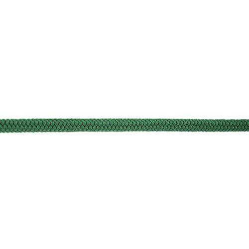 Шнур эластичный С239