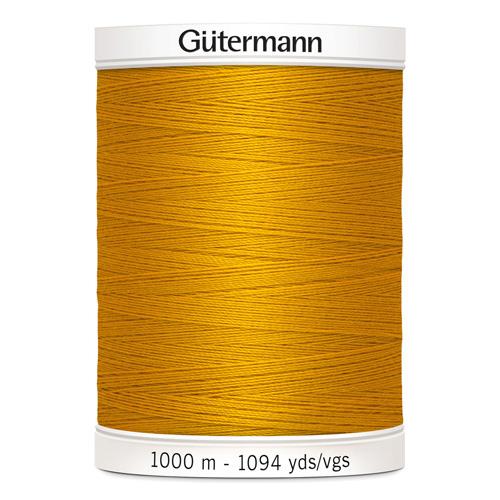 701939 Нить для всех материалов (Sew-All) 100% п/э 1000м Гутерманн