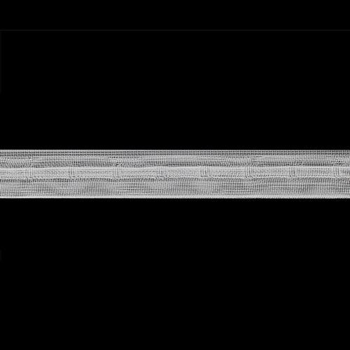 2020-RS Тесьма шторная 1,8см