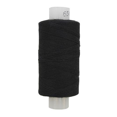 Армированные швейные бытовые нитки 65ЛХ