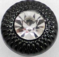 NE87 Пуговица 16L (9мм)