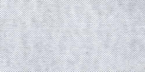 55800 Флизелин белый не клеевой, 80 г/м, 140 см*100 м