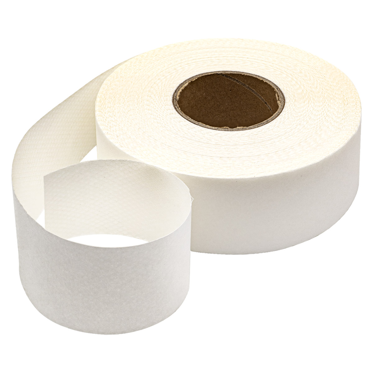 Паутинка на бумаге 40мм*50м 0531-1001, белая