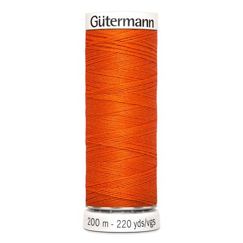 01 Нить для всех материалов (Sew-All) 100% п/э 200м 748277