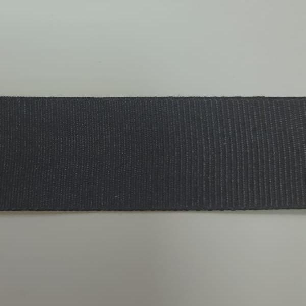 Р9236 Тесьма отделочная 22мм*50м