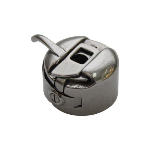 Шпульный колпачок для БШМ правоходный 0350-1000 ВС