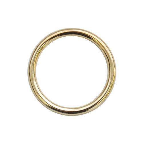 Кольцо литое 819-423,d=50*4мм