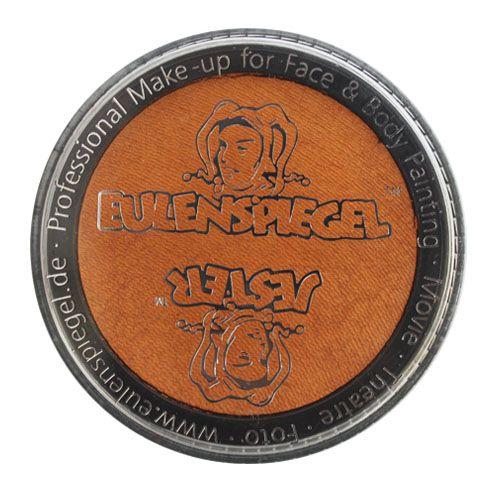 31805320 Аква макияж, оранжевый, 20 мл., Glorex