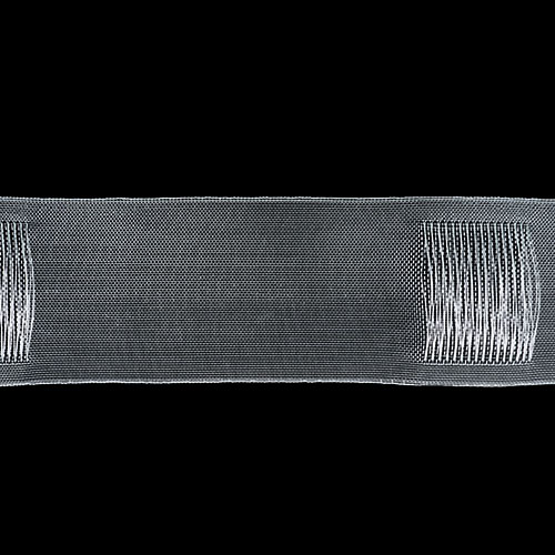06-7000 Тесьма для карниза 'Труба' 7см