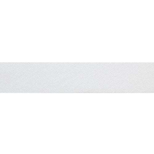 Косая бейка 20мм*132м 0000-2500
