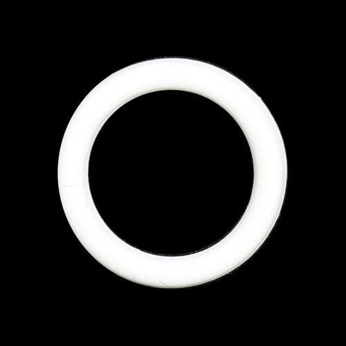 01-6775 Кольцо 8мм