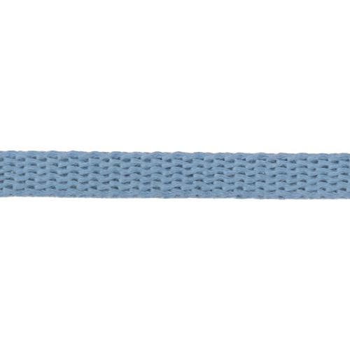 р6651К Шнур обувной 8мм*100м, (хлопок 100%)