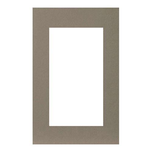 2880 Паспарту, 22*38 см (внутр. размер 14*30 см)