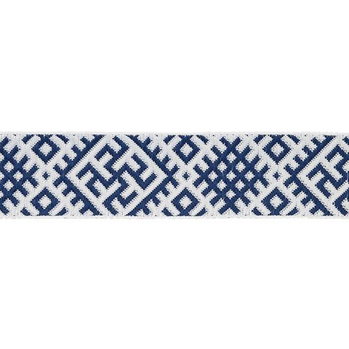 С3774Г17 Лента 'Славянский орнамент Оберег', рис.9277 32мм*25м