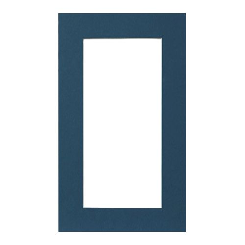 2473 Паспарту, 22*38 см (внутр. размер 14*30 см)