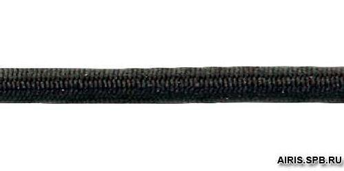 С1210 Шнур эластичный 2,5мм