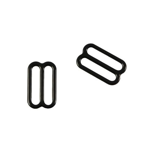 01-136/20 чер Рамка 20мм металл