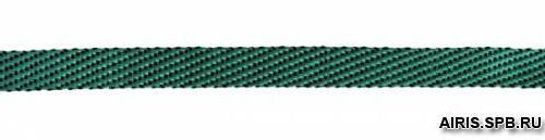 160 Лента отделочная тканая 5мм*50м (вискоза)