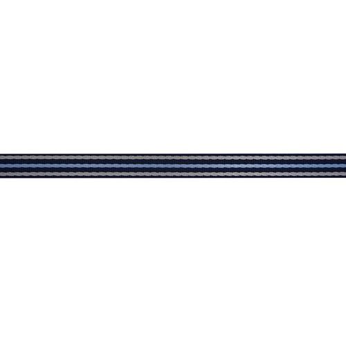р9818 Лента отделочная 15мм*50м