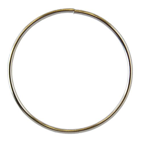 816-008 Кольцо разъемное 35*1,5мм