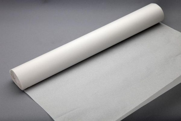 64010 Калька под карандаш 64см*10м