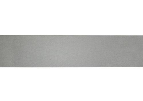 Лента светоотражающая А102-2, 250cpl, 2,5см*50м