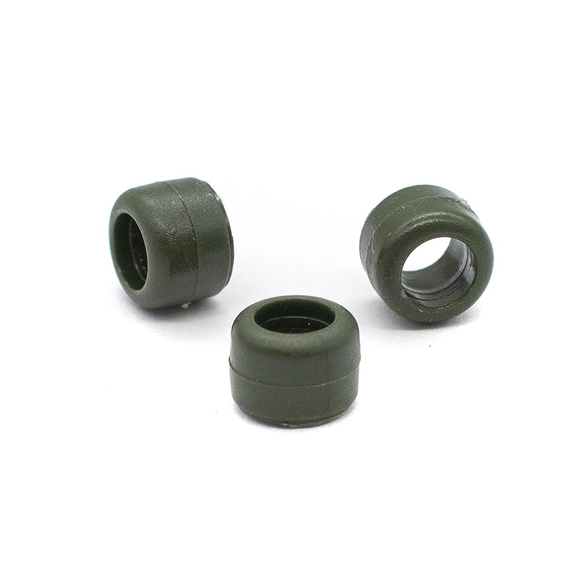 ОК-01 Ограничительное кольцо, ПП, цветной