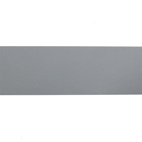 Лента светоотражающая А102-2, 250cpl, 5см*50м