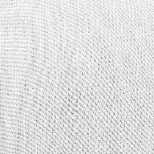 D-40 Дублерин 40гр/м2 белый 150см*10м