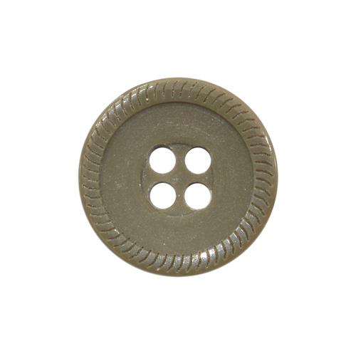 0313-1097А Пуговица 24L