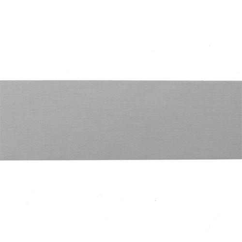 Лента светоотражающая А202, 30cpl, 5см*50м