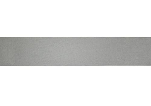 Пленка термоклеевая, D101, 380cpl, 2,5см*50м