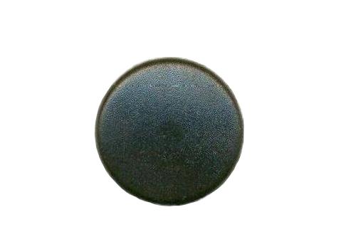 1548 Кнопка резин. 20мм.