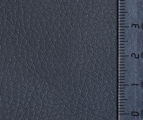 23669 Кожа искусственная 20*30см.,толщ.0,85мм, в уп.2 листа, цв.серый тёмн.