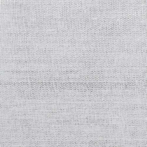 INT135 Дублерин 135гр/м 112см*10м, белый