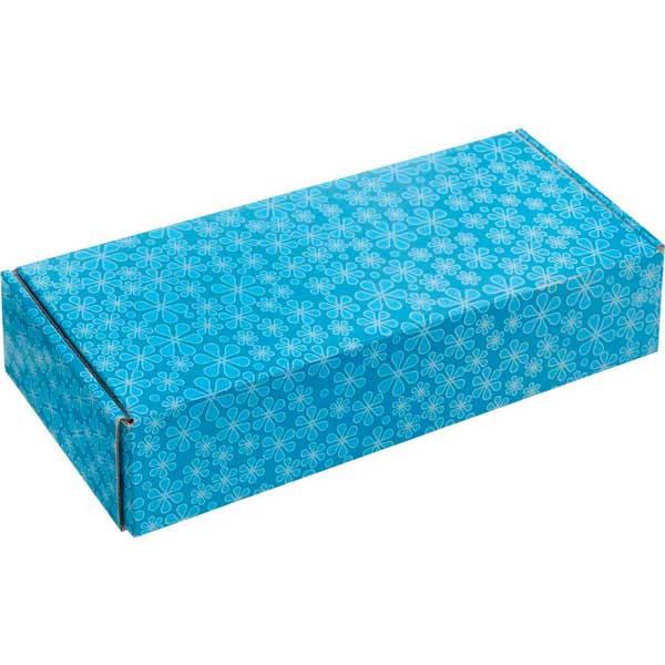 700-701 PAKO Дорожная коробка (к органайзеру для игл)