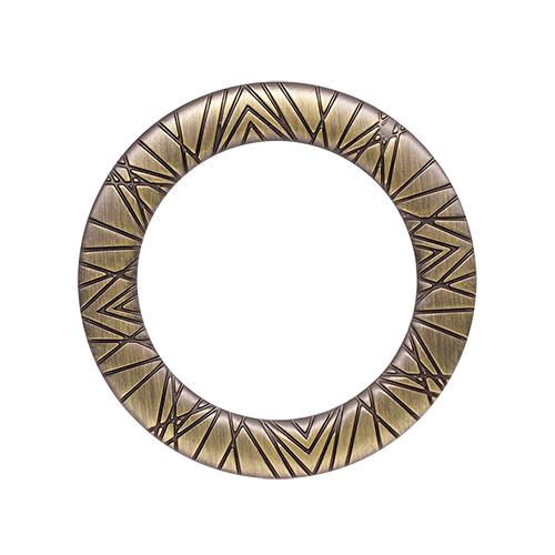 НРУ1018 Кольцо, 30 мм