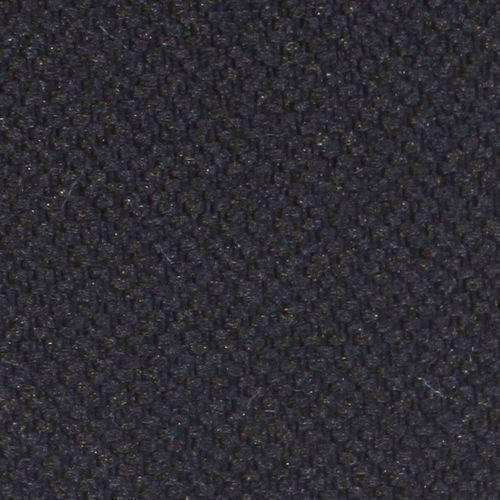 2075 Дублерин, черный, 44 гр/кв. м, 150*100 м