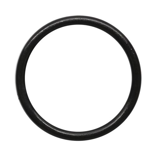 5AS-188 Кольцо 20мм пластик