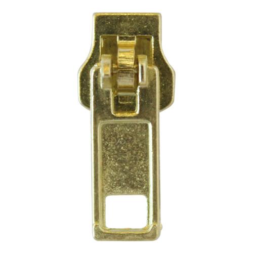 0291-2000 Слайдер мет. Т4 P/L