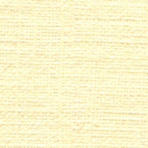 БФ001-2 Бумага с фактурой 'Лен', слоновая кость, упак./3 листа