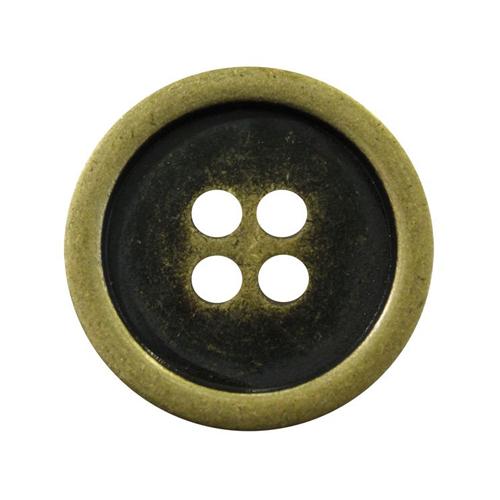 53722/4 Пуговица д-17мм. лат.