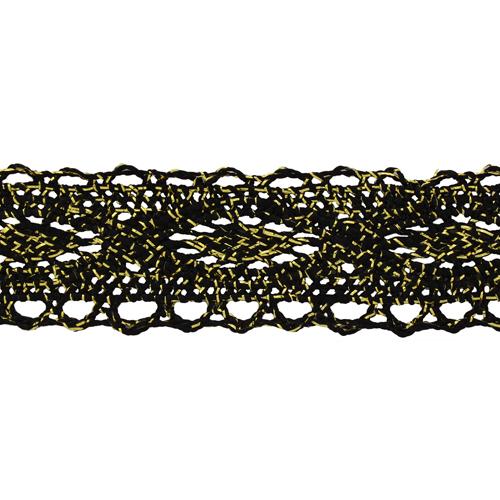 Тесьма CLN1165 *5,48м