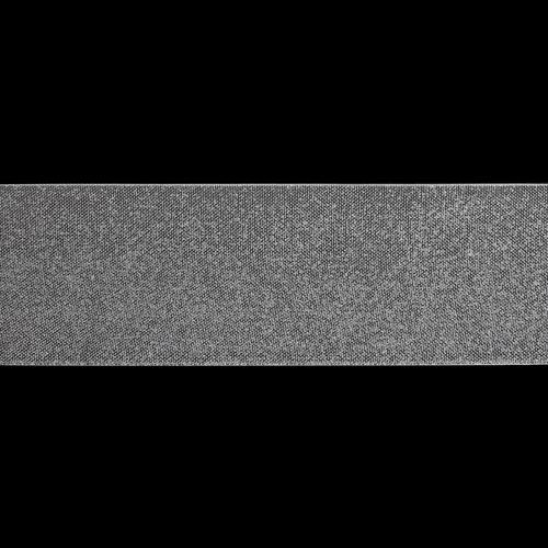 70-20552/70 Лента люверсная 7см*50м клеевая прозр.