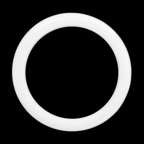 01-135/16 Кольцо 16мм. металл