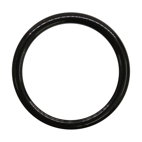 01-134/14 Кольцо 14мм. металл